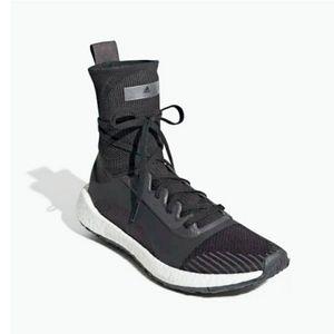 Adidas X Stella McCartney pulseboost HD MID